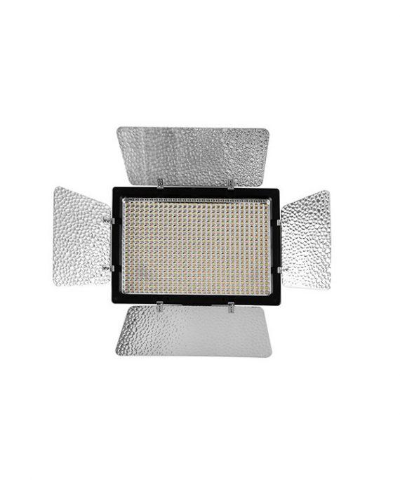 سان پک Maxlight LED-330D