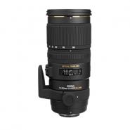 لنز Sigma 70-200 f/2.8-Nikon