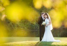چگونه یک عکاس عروسی شویم؟ (بخش اول)