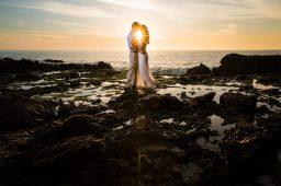 چگونه یک عکاس عروسی شویم؟ (بخش دوم)