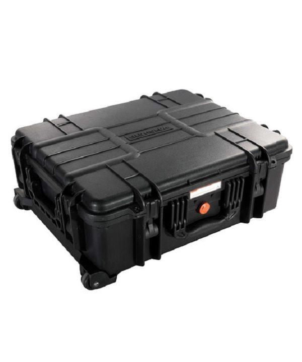 کیف دوربین ونگارد Supreme 53F