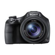 دوربین سونی HX400V