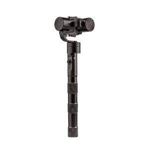گیمبال Zhiyun Evolution
