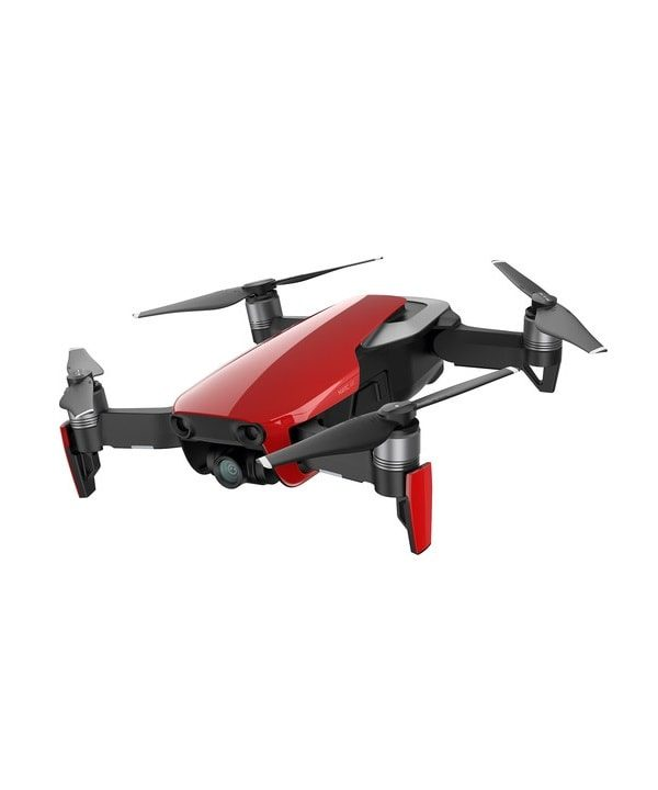 هلی شات Mavic Air-Red