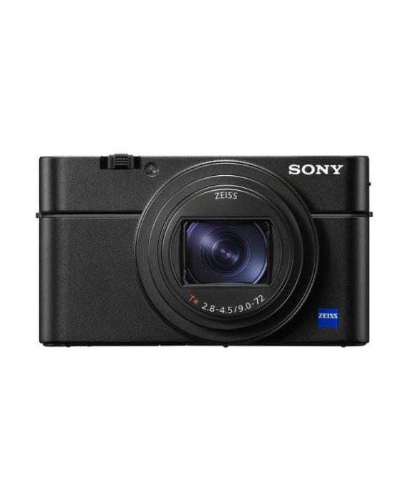 دوربین سونی RX100 VI
