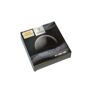 فیلتر Baodeli ND-X 58mm
