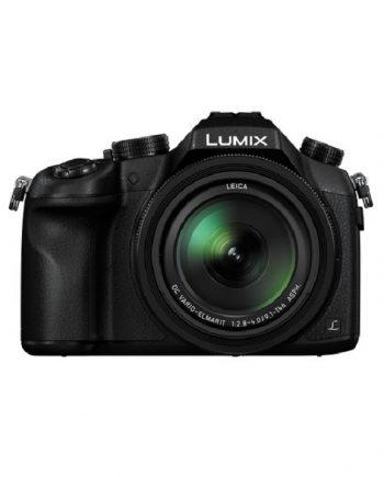 دوربین پاناسونیک لومیکس FZ1000
