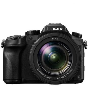 دوربین پاناسونیک لومیکس FZ2500