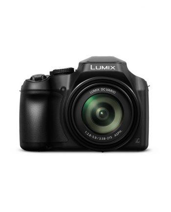 دوربین پاناسونیک FZ80