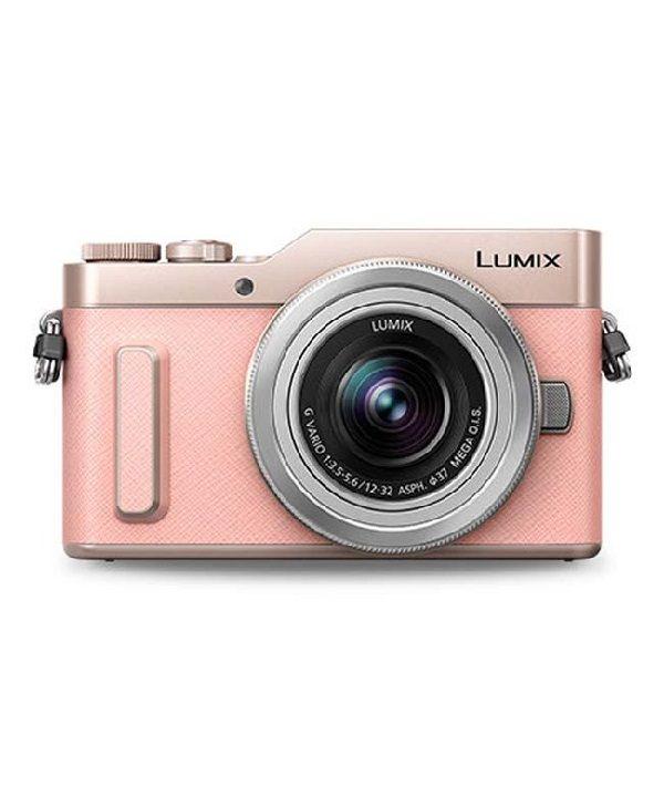 دوربین پاناسونیک لومیکس GF10 PS