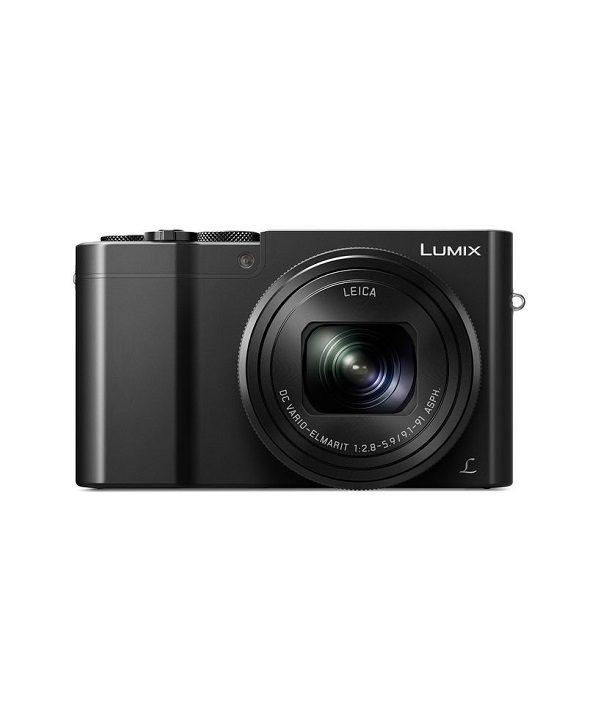 دوربین پاناسونیک لومیکس TZ110 B