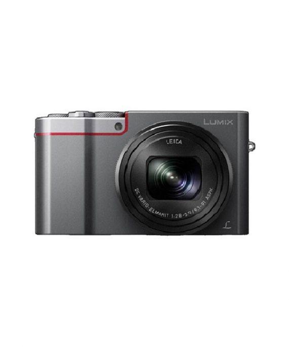 دوربین پاناسونیک لومیکس TZ110 S