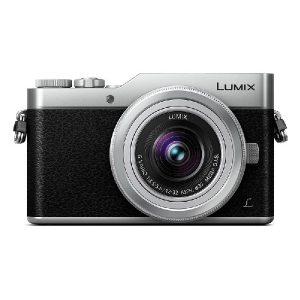 دوربین پاناسونیک لومیکس GF10 SB