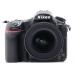 دوربین نیکون D850 با لنز 24-120