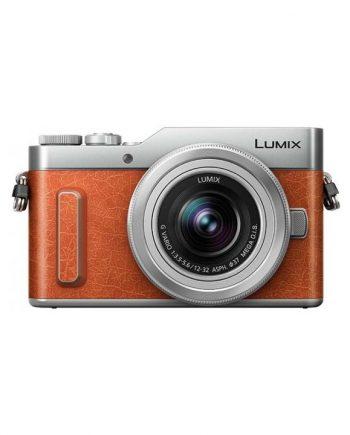 دوربین پاناسونیک لومیکس GF10 BS