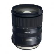 لنز Tamron 24-70 f/2.8 G2-Canon