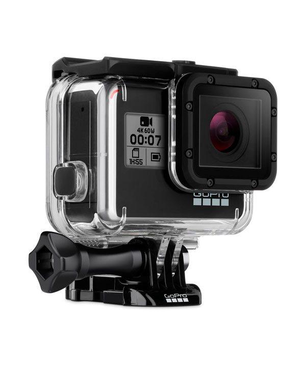 محفظه ضد آب دوربین گوپرو