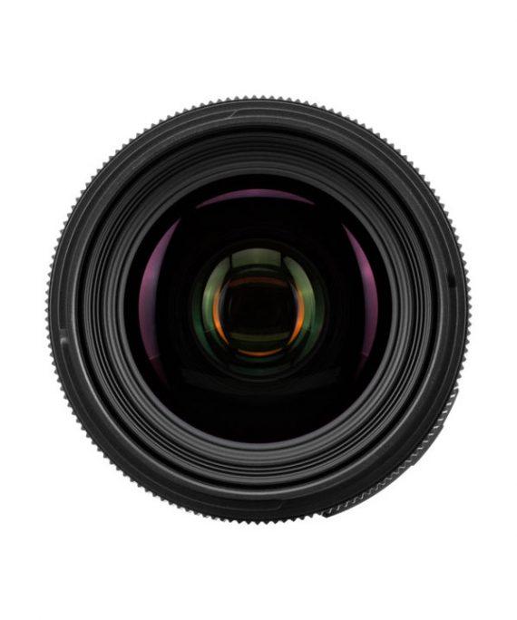 لنز Sigma 35 f/1.4 Art-Sony