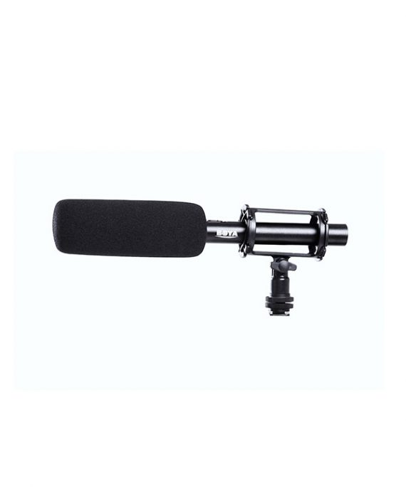 میکروفون Boya BY-PVM1000