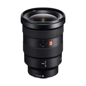 لنز Sony 16-35mm f/2.8 GM