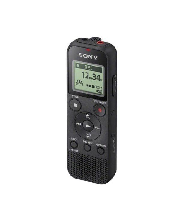 رکوردر صدا SONY ICD-PX370