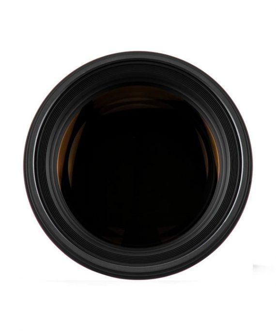 لنز Sigma 105 f/1.4 Art-Sony