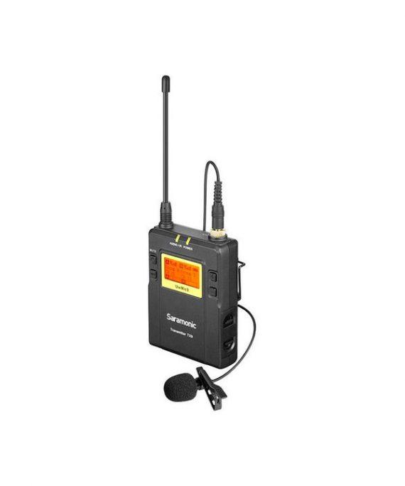 میکروفون سارامونیک UWMIC9 Kit 8