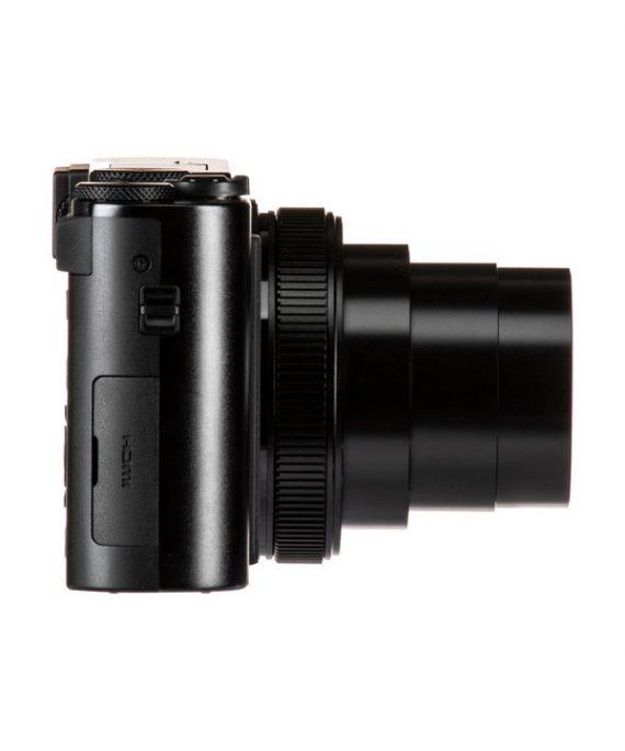 دوربین پاناسونیک لومیکس TZ220
