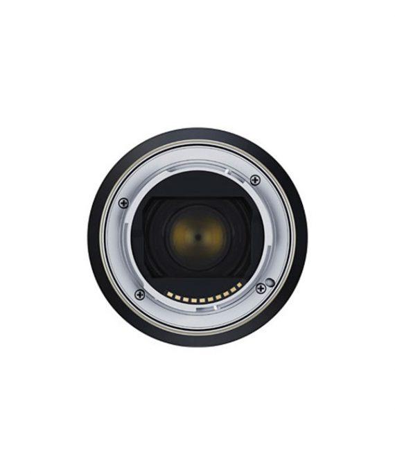لنز Tamron 28-75 f/2.8-Sony