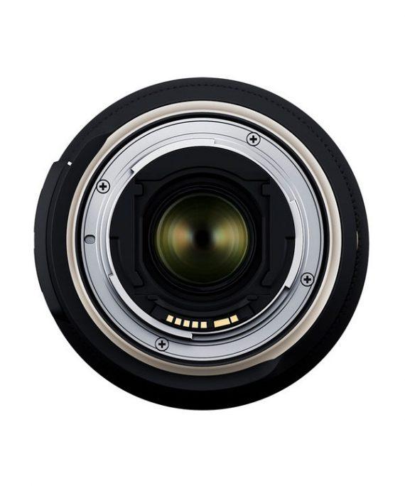 لنز Tamron 15-30 f/2.8 G2-Canon
