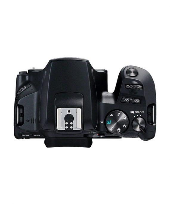 دوربین کانن 250D بادی