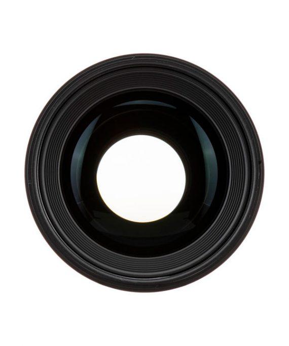 لنز Sigma 50 f/1.4 Art-Sony