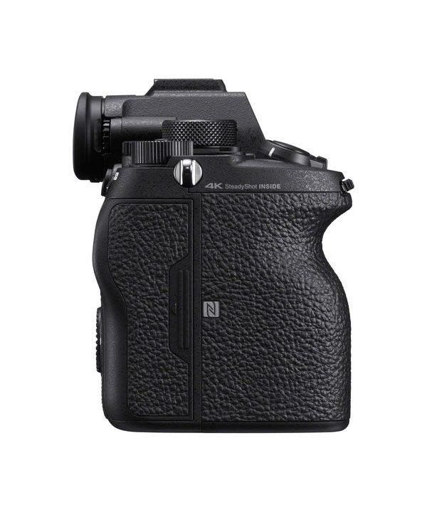 دوربین سونی آلفا a9 II بادی