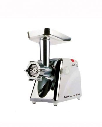 چرخ گوشت پاناسونیک MK-2000