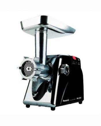 چرخ گوشت پاناسونیک MK-2500
