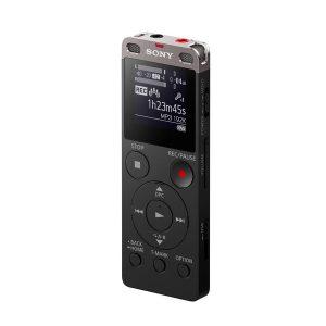 رکوردر صدا SONY ICD-UX560