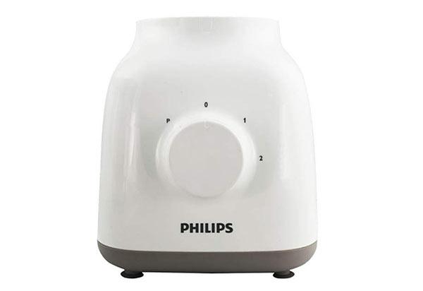 مخلوط کن فیلیپس HR2102