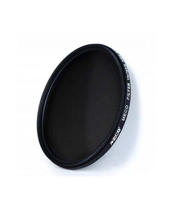 فیلتر Meco ND-X 58mm