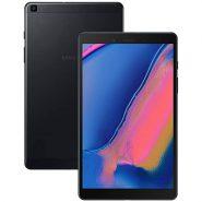 تبلت سامسونگ Galaxy Tab A8.0 ظرفیت 32 گیگابایت مشکی