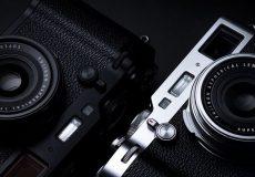 شایعات جدید در دنیای دوربینها