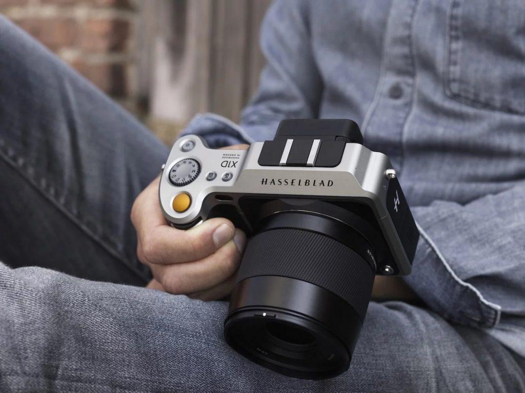 بهترین دوربین های سال 2020