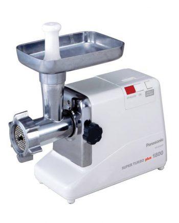 چرخ گوشت پاناسونیک مدل MK-G1800