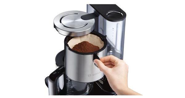 قهوه سازبوش TKA8633