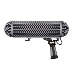 بسکت میکروفون RODE Blimp