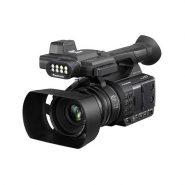 دوربین فیلمبرداری پاناسونیک HC-PV100