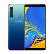 گوشی سامسونگ Galaxy A9 ظرفیت 128 گیگابایت آبی