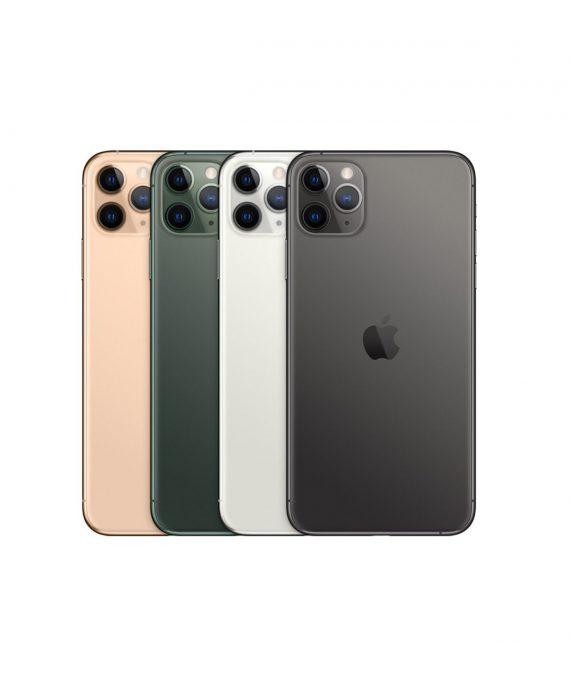 گوشی اپل Iphone 11 Pro 256GB