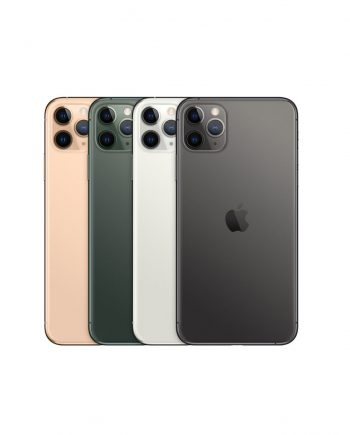 گوشی اپل Iphone 11 Pro 512GB