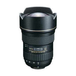 لنز Tokina 16-28 f/2.8-Canon