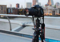 بهترین دوربین برای عکاسی خیابانی